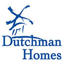 Dutchman Homes