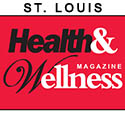 St. Louis Health and Wellness