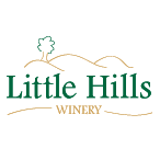 Little Hills Winery