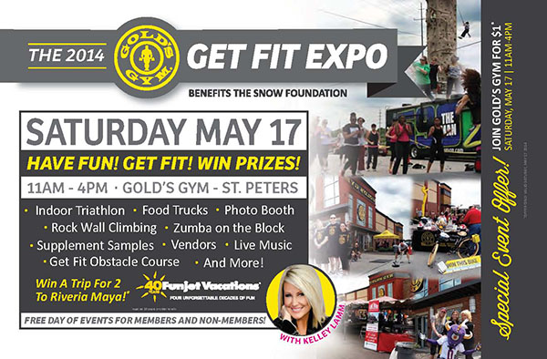 2014-Get-Fit-Expo-600
